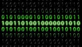 kod binarny, zera i jedynki